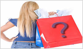 Mystery Shopping Hitchin